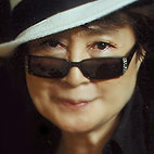 Yoko Ono Opposes Parole For John Lennon's Killer