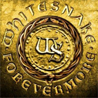 Whitesnake Stream New Album