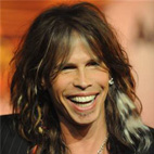 Steven Tyler Helps American Idol Bounce Back