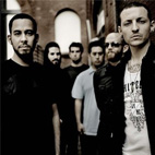 Linkin Park Cover Adele's 'Rolling In The Deep'