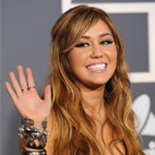 Online Backlash As Miley Cyrus Covers Gorillaz