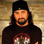Mike Portnoy Is Not Sueing Dream Theater