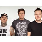 Blink-182 Stream New Album Online