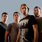 Nickelback Take On Haters: 'We Don't Hear Many Complaints'