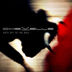 Chevelle: 'Hats Off To The Bull' Album Streaming