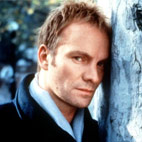 Sting To Play Office Christmas Party