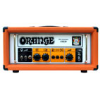 Orange Amplification Reissues OR50H and launches OR15H Pics Only Models