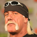 Hulk Hogan Was Asked To Join Metallica