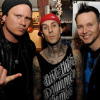 Blink-182 Celebrate 20 Years With World Tour