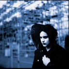 Jack White Adds Dates To Spring Tour