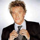 Rod Stewart To Rejoin The Faces For One-Off Show