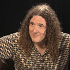 Weird Al Yankovic Suing Label For $5M