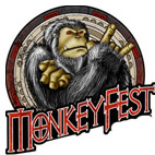 MonkeyFest 2012 Cancelled