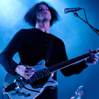 Jack White: Full Concert Video Streaming Online