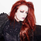 Shirley Manson: 'The Music Industry Has Imploded'