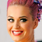 Katy Perry To Launch Her Own Record Label