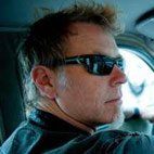 James Hetfield Collaborates With Sutro Eyewear On Limited-Edition Sunglasses
