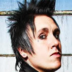 Papa Roach Frontman's Vocal Scare