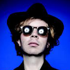 Beck's New Album To Be Released As Unrecorded Sheet Music