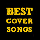 UG's Top 10 Best Cover Songs