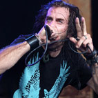Randy Blythe: 'It'll Be Hard For Them To Convict Me On The Charge They Have Leveled Against Me'