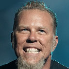 Hetfield: 'Some Bands Have To Die'