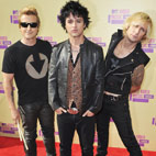 Green Day Announce Huge US Tour