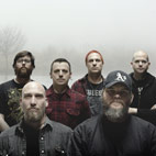 Neurosis Premiere New Song 'At The Well'