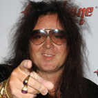 Yngwie Malmsteen: 'You Wouldn't Steal A Car, Why Steal Music?'