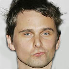 Matt Bellamy: 'I'm No Longer A 9/11 Conspiracy Theorist'