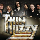 New Thin Lizzy Record To Come Out Under A Different Band Name