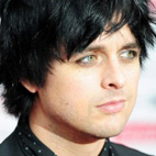 Billie Joe Armstrong Could Still Be In Rehab In 2013