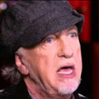 Aerosmith's Brad Whitford On New Album: 'The Band Has Been Playing Better Than Ever'