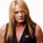 Sebastian Bach Will 'Revolutionize Music'