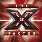 X Factor Pulls Out Of Xmas Chart Race