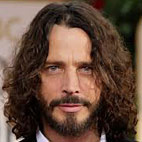 Chris Cornell: Guns N' Roses Tour Was Ruined By 'The Wizard Of Oz Behind The Curtain'