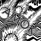 Thom Yorke Reveals 'Atoms For Peace' Album Details