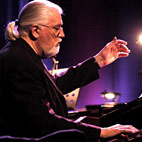 Jon Lord's Memorial Campaign
