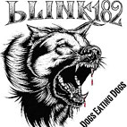 Blink-182 Unveil New Yelawolf-Featuring Song 'Pretty Little Girl'
