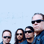 Lars Ulrich Hopes He Can 'Walk Away' From Metallica When The Time Is Right