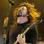 Dave Grohl's New Supergroup To Feature Nirvana, Fleetwood Mac Members