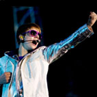 Woman Drops $9 Million Lawsuit Against Justin Bieber For Damaging Her Hearing