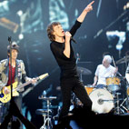Postal Service Coachella Reunion Announced As Jagger Denies Stones Appearance