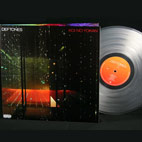 Deftones To Release Vinyl Edition Of 'Koi No Yokan'
