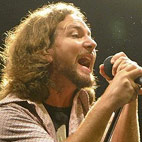 New Pearl Jam Album Coming In 'Nine To Twelve Months'