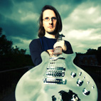 Steven Wilson: 'Records Sounded Best In The 70s'