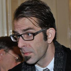 Randy Blythe Trial Continues, Verdict Expected Today