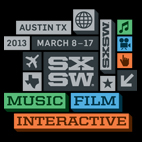 SXSW 2013 Highlights - Epic Speeches And Music Performances