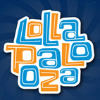 Lollapalooza Leak Includes QOTSA, NIN, the Cure