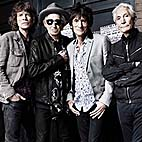 The Rolling Stones Announced North American Tour Dates